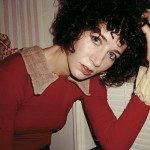 We Think Alone: A New Project from Miranda July