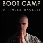 Buddhist Boot Camp - BookPromotion.com interview