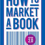 How to market a book by lori culwell and katherine sears