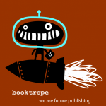 booktrope is future publishing