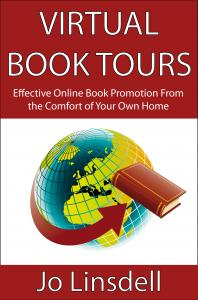 virtualbooktours