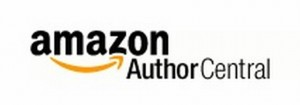 Amazon AuthorCentral - BookPromotion.com
