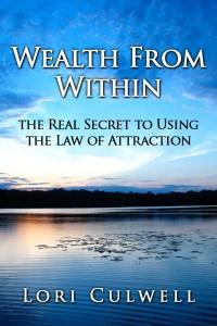wealth2-1