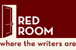 The Red Room: Where the Writers Are