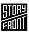 StoryFront from Amazon Publishing
